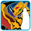 Dravalon Profile Icon